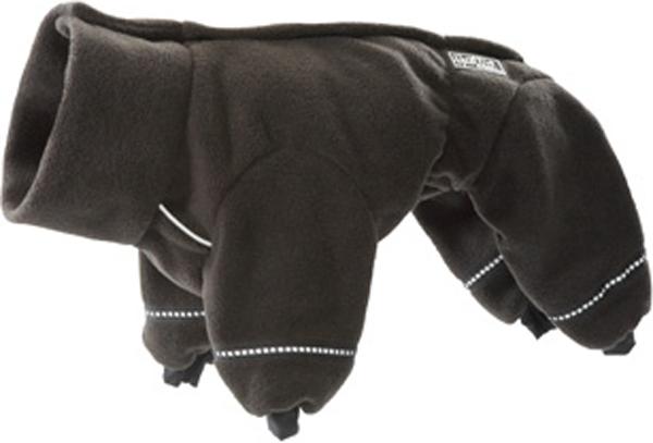 kengät halvalla laaja valikoima kuuma myynti Lemmikille.com | Hurtta Pro fleecehaalari (musta)